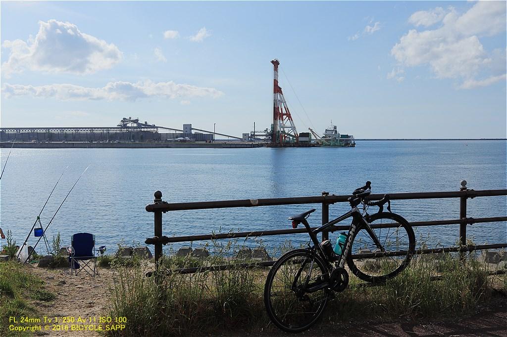 f:id:bicycle-sapp:20210625221847j:plain