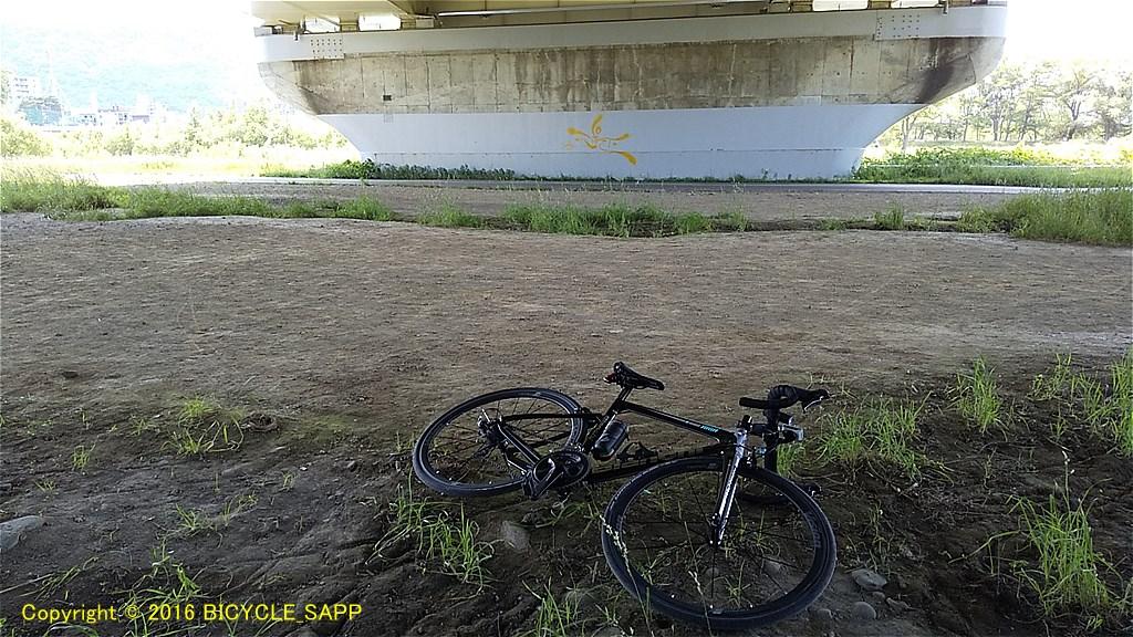 f:id:bicycle-sapp:20210707220820j:plain