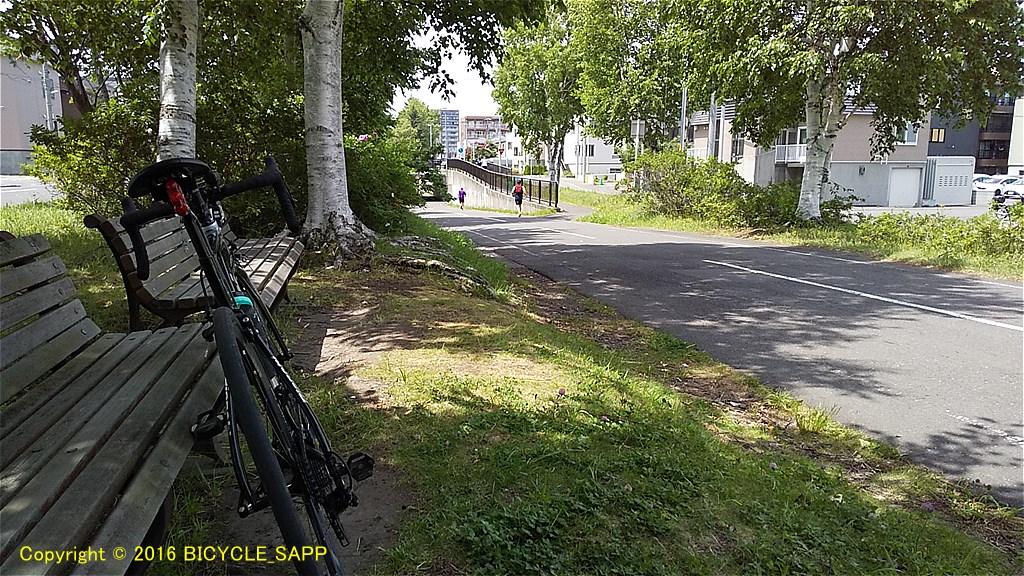 f:id:bicycle-sapp:20210724203058j:plain