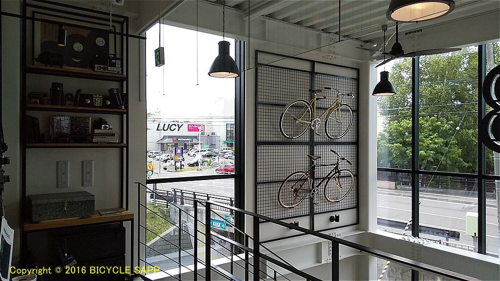 f:id:bicycle-sapp:20210724203241j:plain