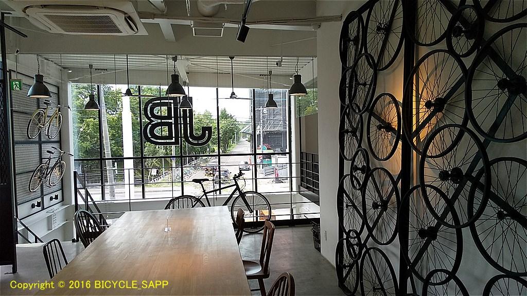 f:id:bicycle-sapp:20210724203248j:plain