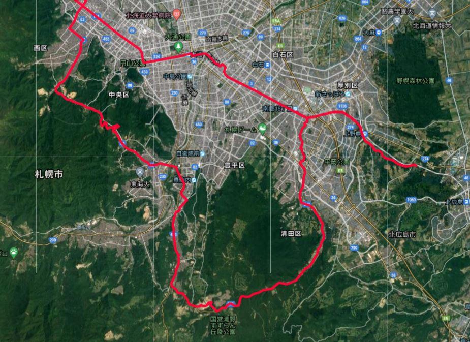 f:id:bicycle-sapp:20210724205458j:plain