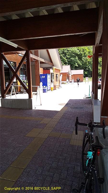 f:id:bicycle-sapp:20210726222946j:plain