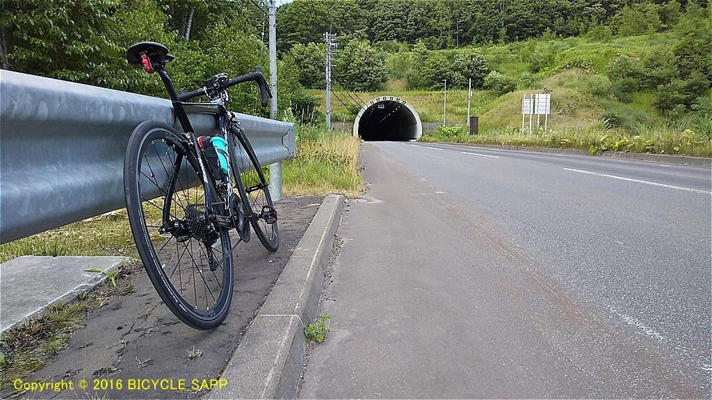 f:id:bicycle-sapp:20210726223805j:plain
