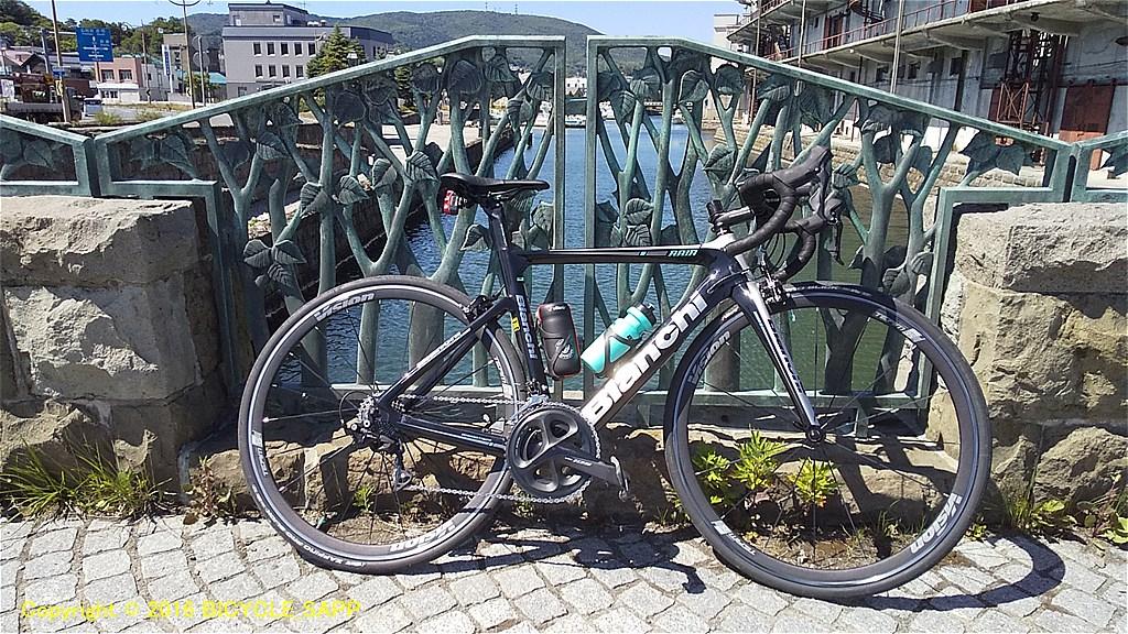 f:id:bicycle-sapp:20210726224322j:plain