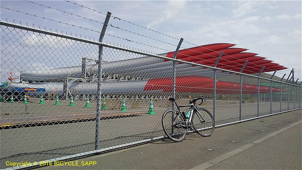 f:id:bicycle-sapp:20210818235106j:plain