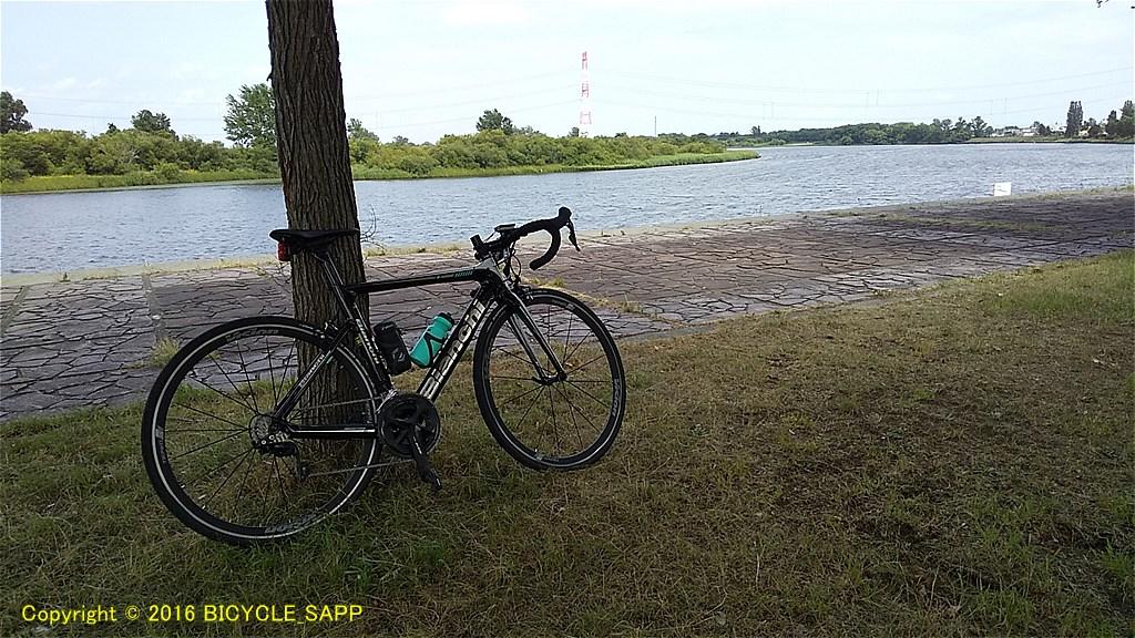 f:id:bicycle-sapp:20210818235159j:plain