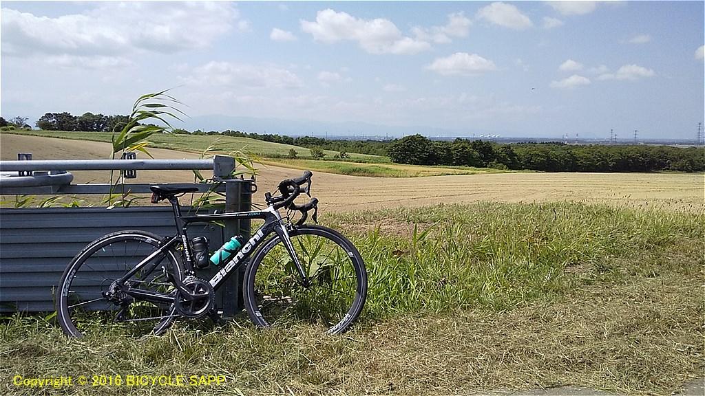 f:id:bicycle-sapp:20210822222933j:plain