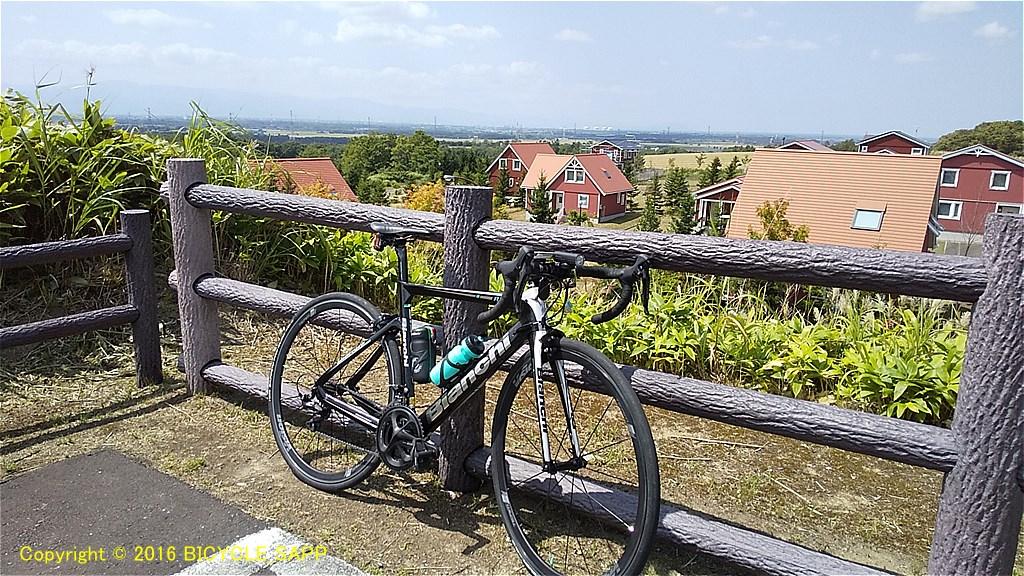 f:id:bicycle-sapp:20210822223211j:plain
