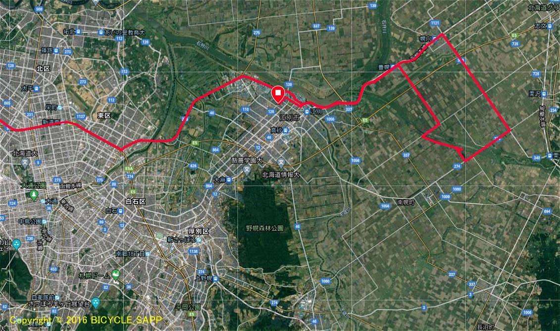 f:id:bicycle-sapp:20210901221510j:plain