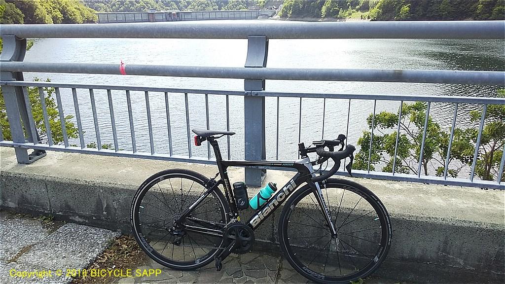f:id:bicycle-sapp:20210907212631j:plain