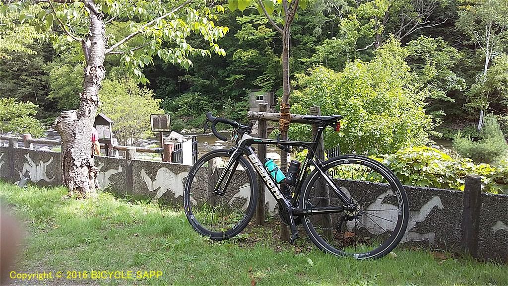 f:id:bicycle-sapp:20210907213216j:plain