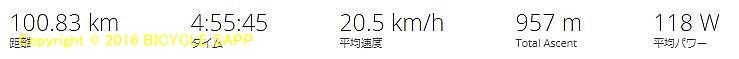 f:id:bicycle-sapp:20210907220305j:plain