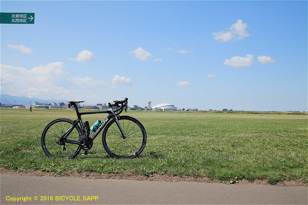 f:id:bicycle-sapp:20210912201112j:plain