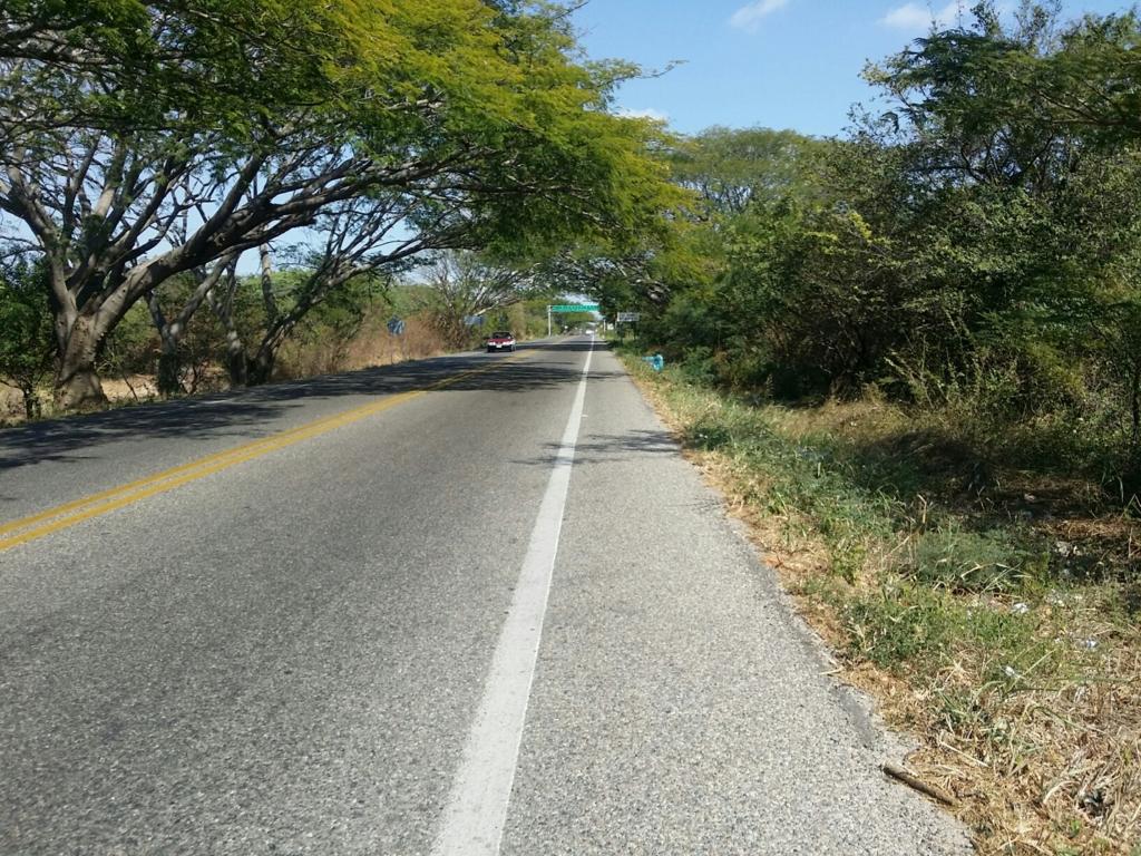 f:id:bicycleman:20170120111826j:plain