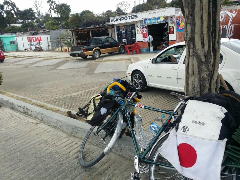 f:id:bicycleman:20170216095235j:plain