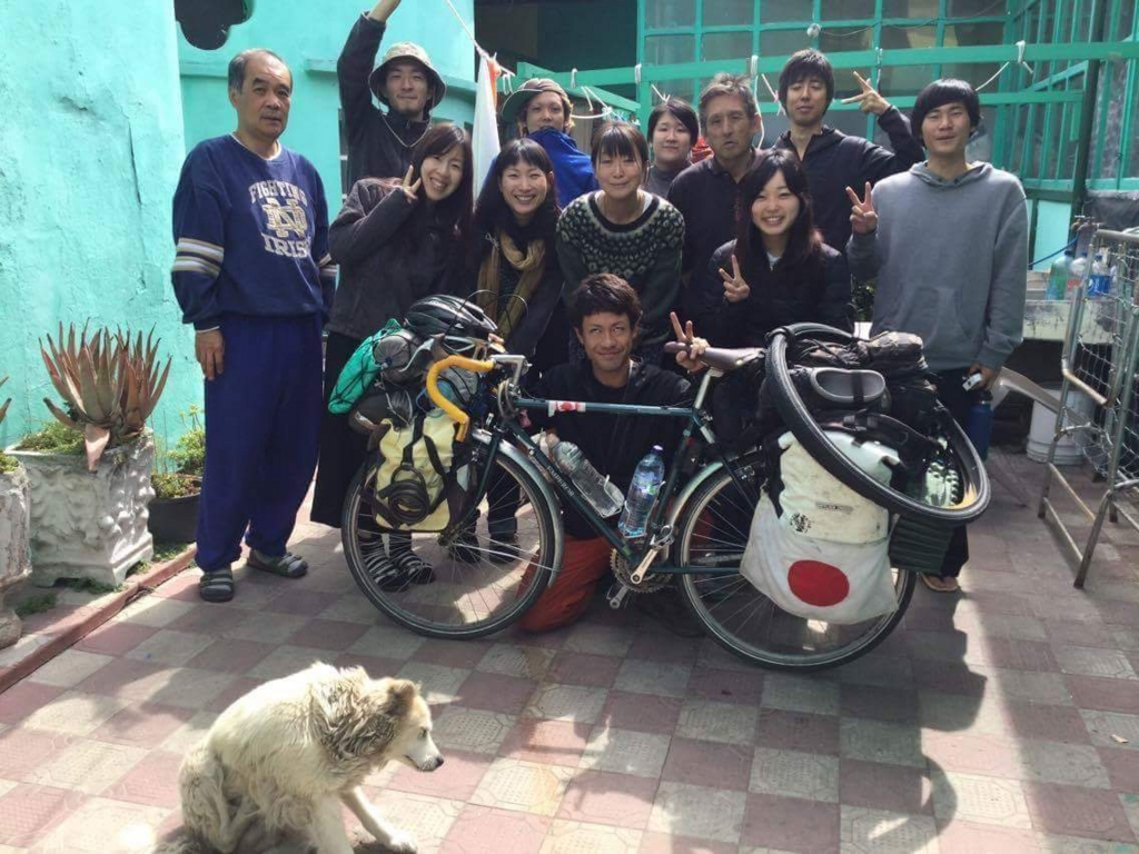 f:id:bicycleman:20170318092247j:plain