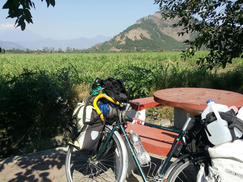 f:id:bicycleman:20170329010642j:plain