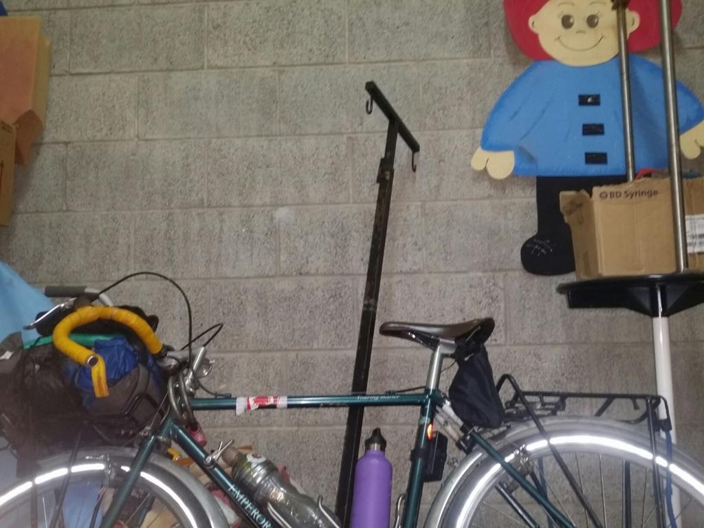 f:id:bicycleman:20170329010736j:plain