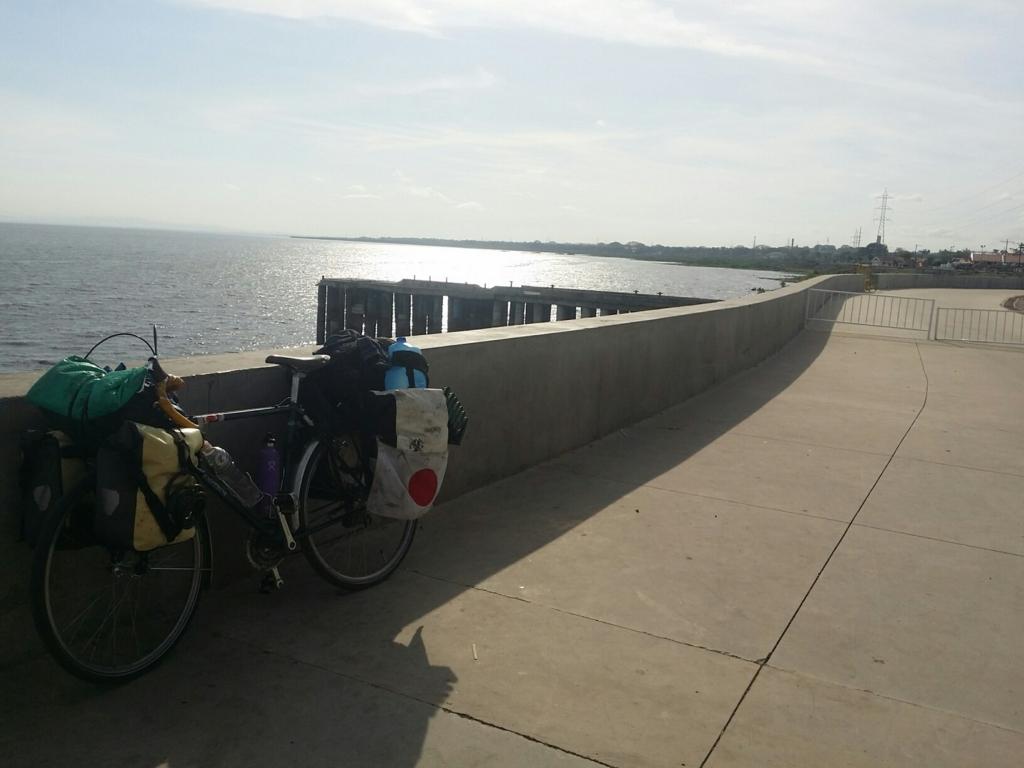 f:id:bicycleman:20170424201212j:plain