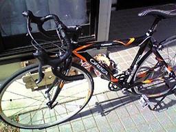 f:id:bicyclemaru:20080506193717j:image
