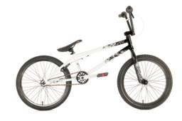 f:id:bicyclemaru:20080513151828j:image