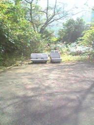f:id:bicyclemaru:20081102201439j:image