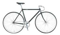 f:id:bicyclemaru:20081103191059j:image