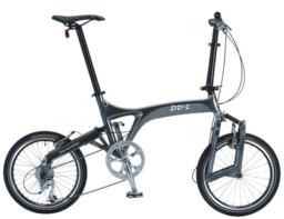 f:id:bicyclemaru:20081103191104j:image