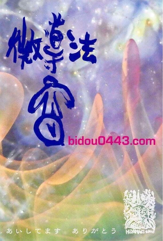 f:id:bidou0443:20190319080119j:image