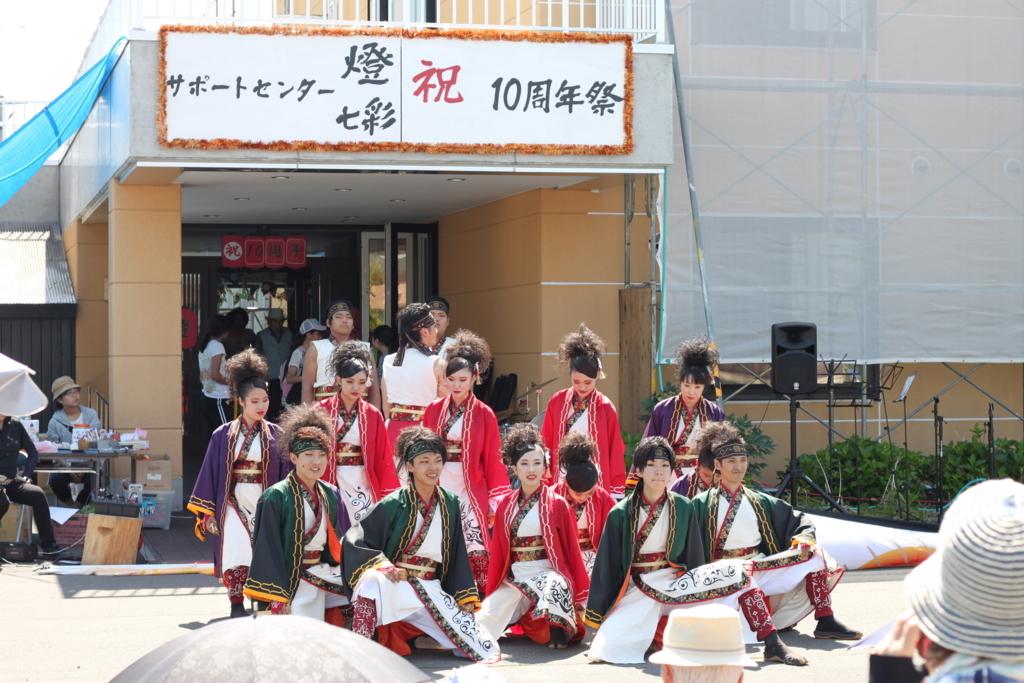 f:id:biei-jikoukai:20170721101518j:plain