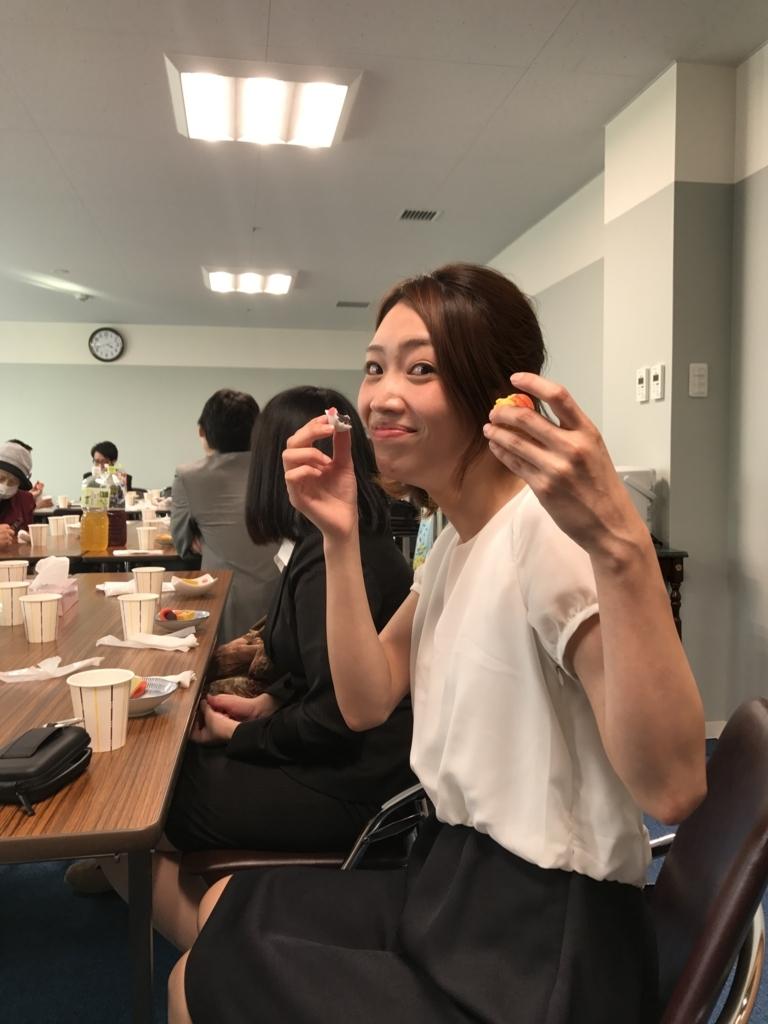 f:id:biei-jikoukai:20170916172703j:plain