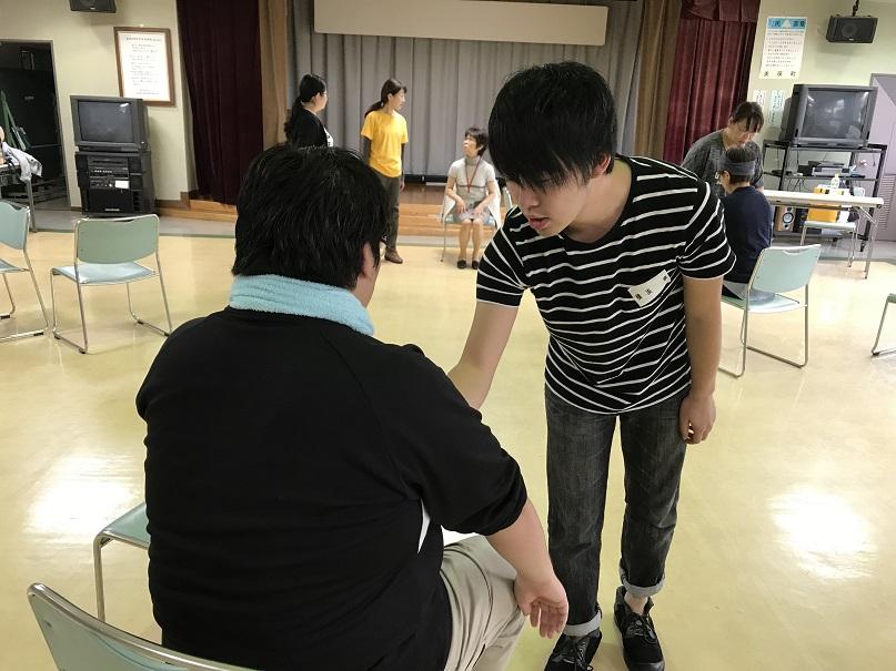 f:id:biei-jikoukai:20170925165810j:plain