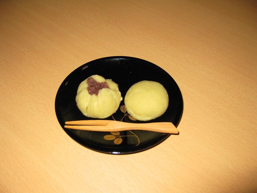 f:id:biei-jikoukai:20171005094918j:plain