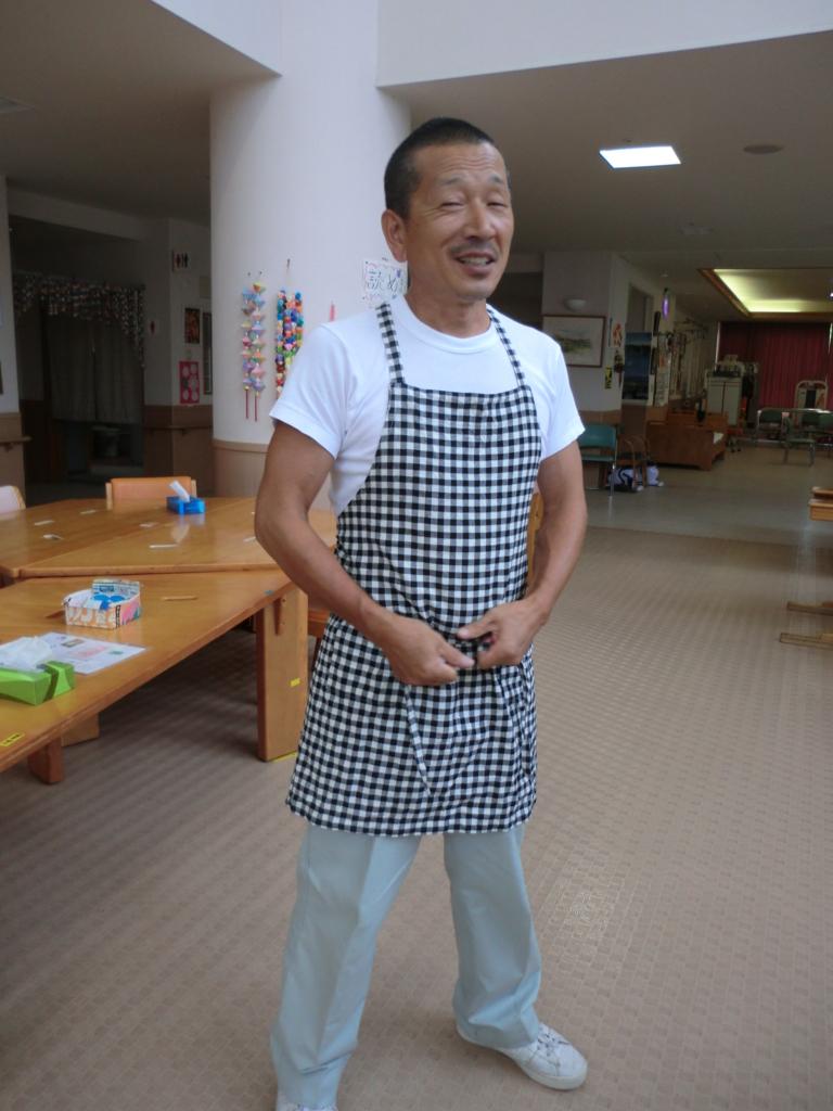 f:id:biei-jikoukai:20171116092011j:plain