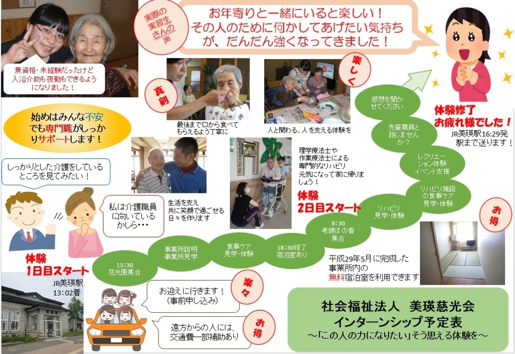 f:id:biei-jikoukai:20180109082702j:plain