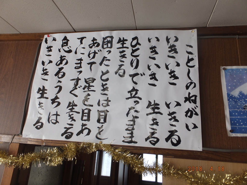 f:id:biei-jikoukai:20180419160647j:plain