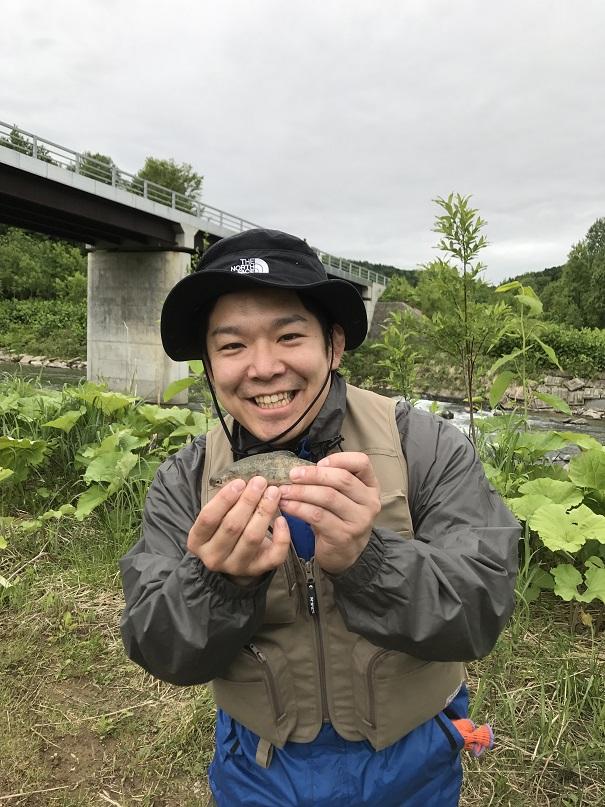 f:id:biei-jikoukai:20180615175145j:plain