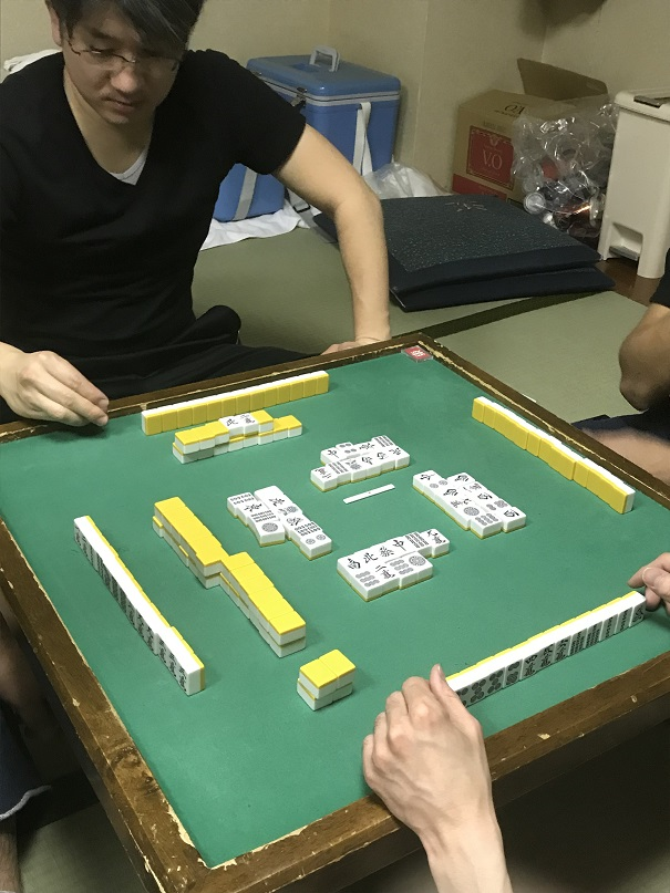 f:id:biei-jikoukai:20181221162847j:plain