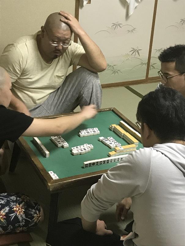 f:id:biei-jikoukai:20181221165915j:plain