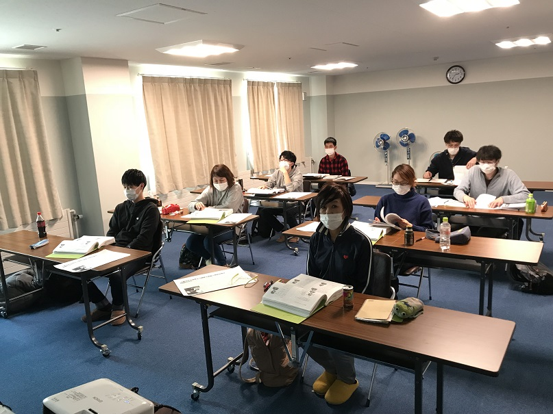 f:id:biei-jikoukai:20190212145333j:plain