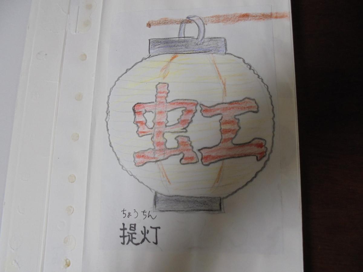 f:id:biei-jikoukai:20190503205028j:plain