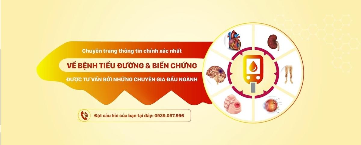f:id:bienchungtieuduong:20201115184201j:plain