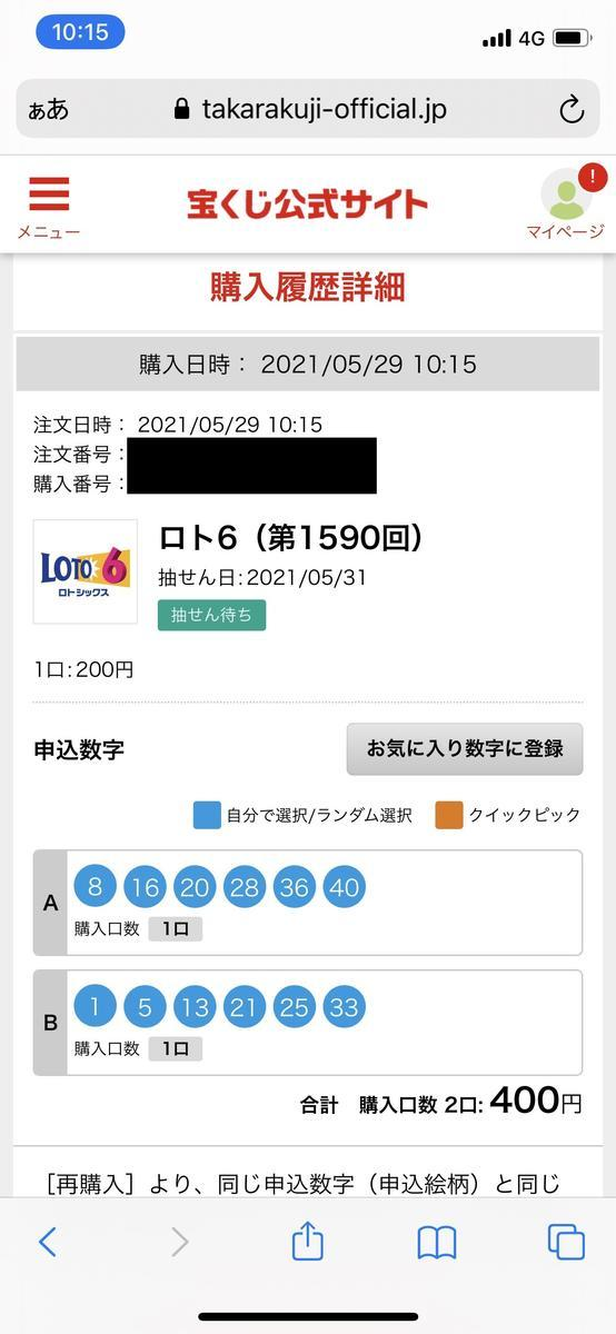 f:id:bifum:20210529175348j:plain