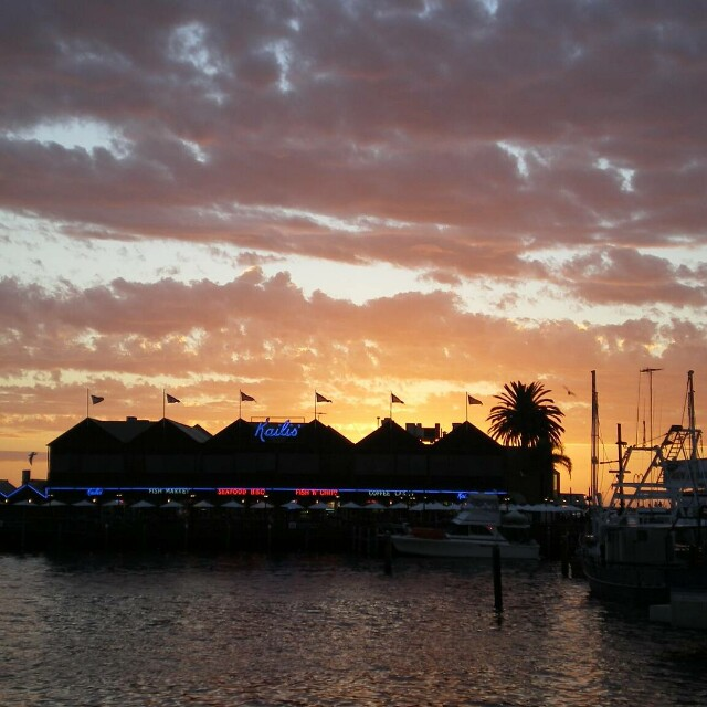 f:id:big-harbor-sun:20170913192029j:image