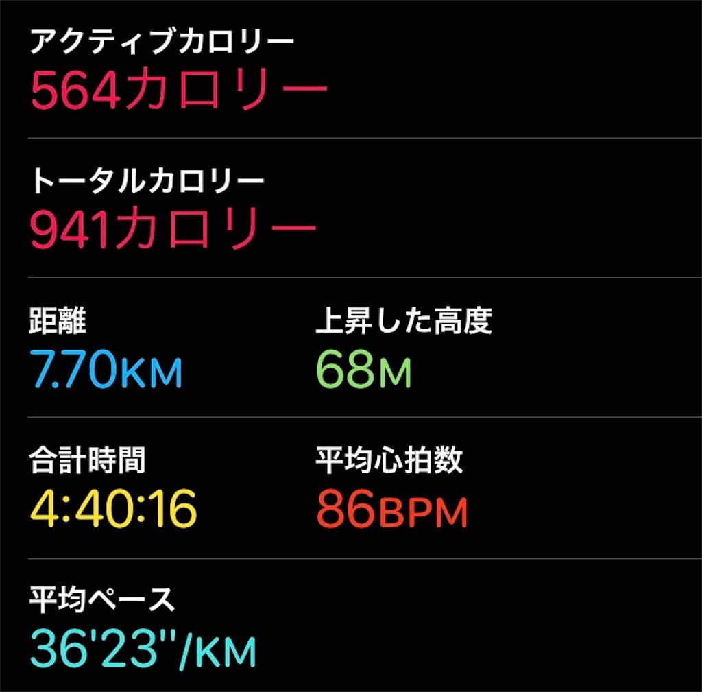 f:id:big-yamatohou:20190504184454j:plain