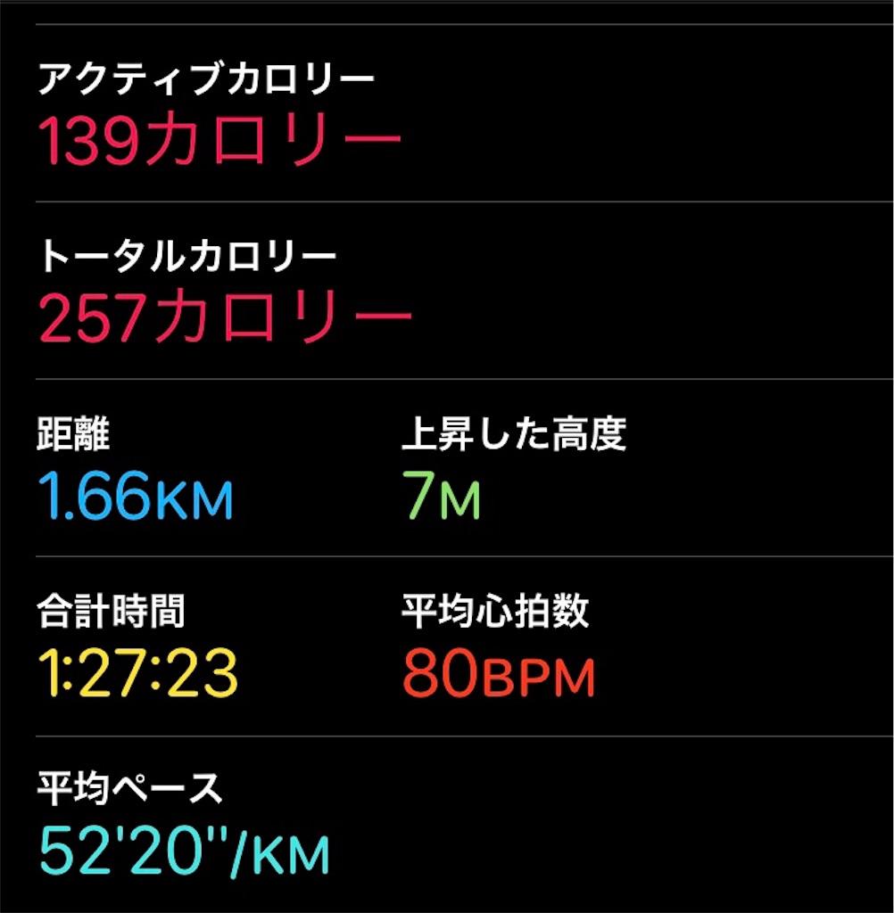 f:id:big-yamatohou:20190504191444j:plain