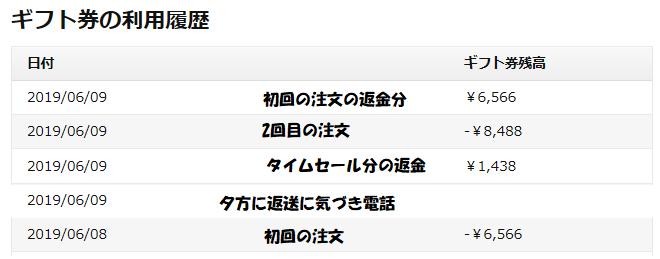 f:id:big-yamatohou:20190611235045p:plain