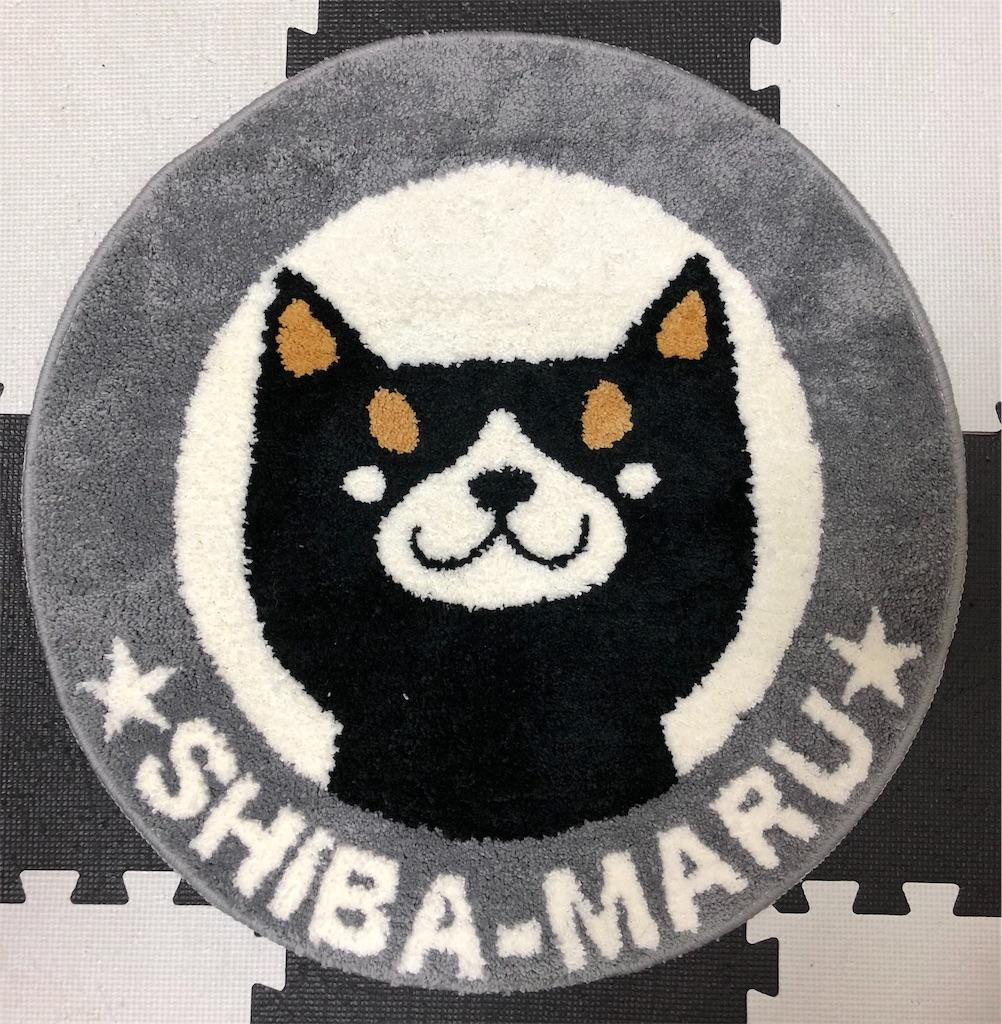 f:id:big-yamatohou:20190630194233j:plain