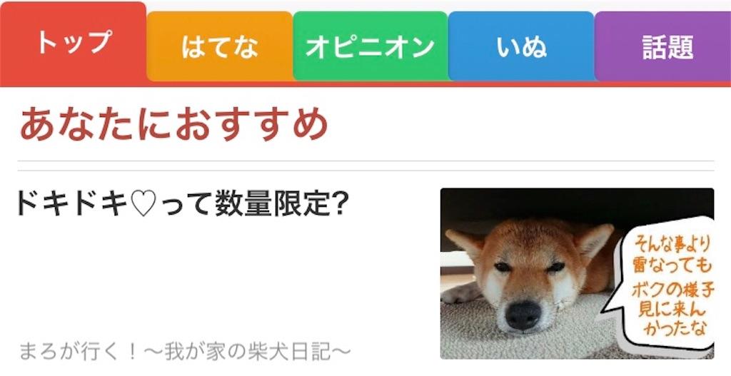f:id:big-yamatohou:20190718232134j:image